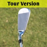 rocketbladez tour 2013 iron