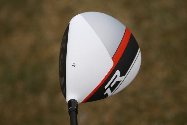 r1 driver review