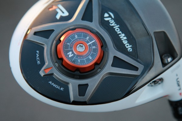 2013 taylormade r1 driver