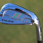 2a - Custom Sir Nick Faldo irons by Edel