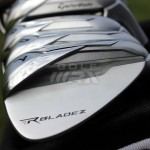 rocketbladez wedges