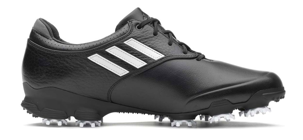 adidas golf shoe spikes