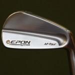 Epon Irons