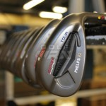 Phelps_PING_Tour_wedge
