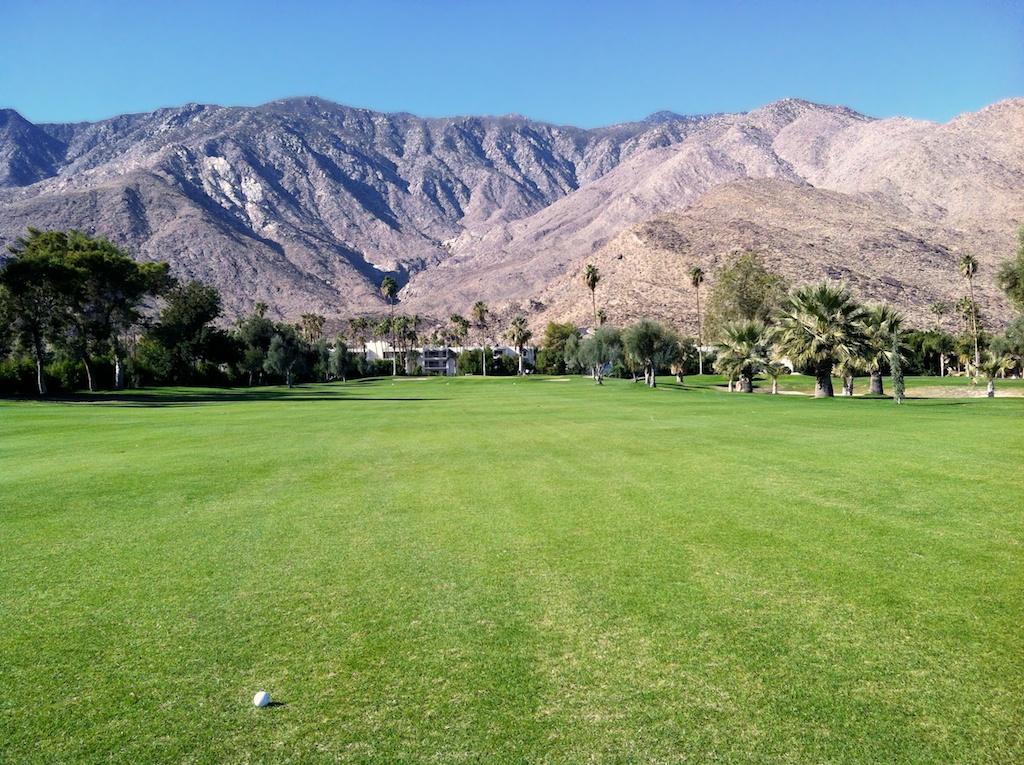 Golfwrx.com Golfwrx