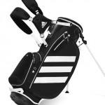 adidas-samba-stand-bag