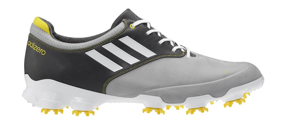 9d7677ac5b3c29 Adidas Adizero shoe - Golf Style and Accessories - GolfWRX - Page 2