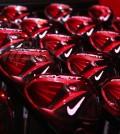Nike Covert