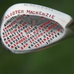 5a - Edel Wedges' tribute to Alister MacKenzie copy