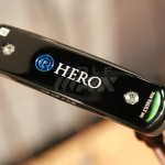 Rife Vault 001 Series Hero