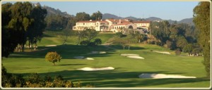 Riviera-Country-Club