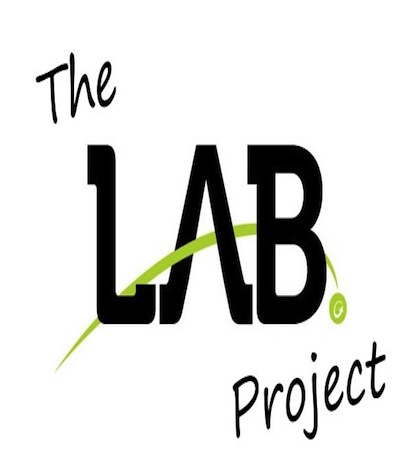 lab project Planning allows a lab manager to know where the lab is going 2 the ability to see the bigger picture allows lab members to evaluate a project's progress and.