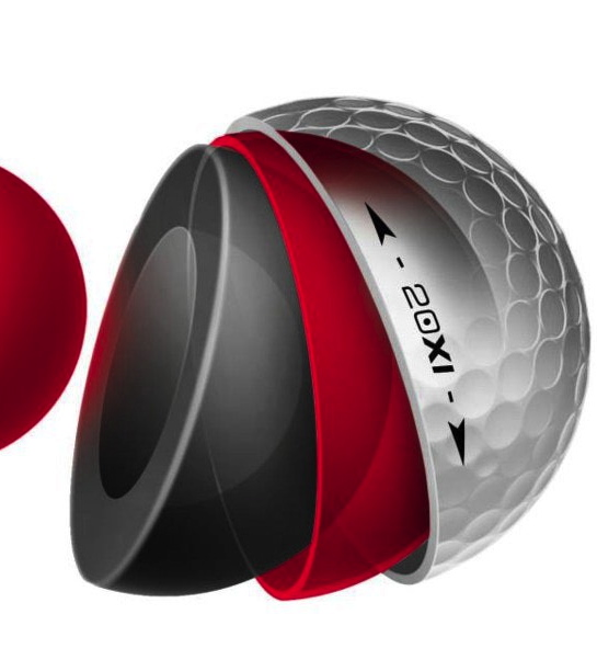 nike air jordan 11 low rzn red nike golf balls