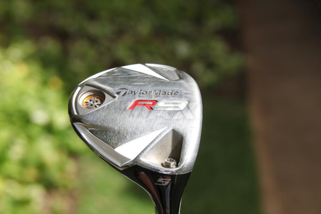 69c69b733a81 Click here to see what GolfWRX Members are saying about Johnson s bag in our  forum.
