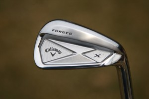 callaway x forged 2013