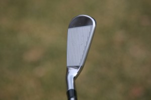 callaway forged iron