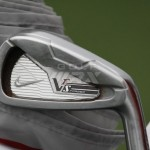 tiger woods 2 iron