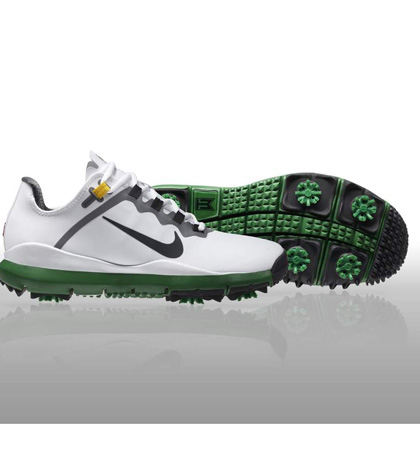 5b430f98bdcffe Nike releases Masters Edition of the TW  13 – GolfWRX