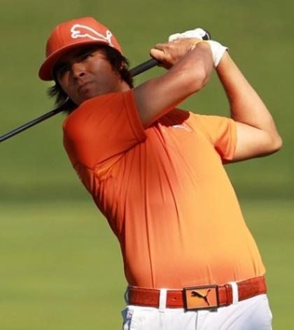 a77e000a680 Rickie Fowler s impact on Cobra-Puma Golf – GolfWRX