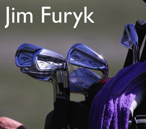 furyk witb