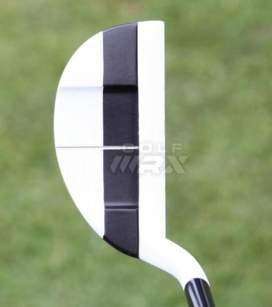 Mickelson has a new putter, grip at Bay Hill - GolfWRX
