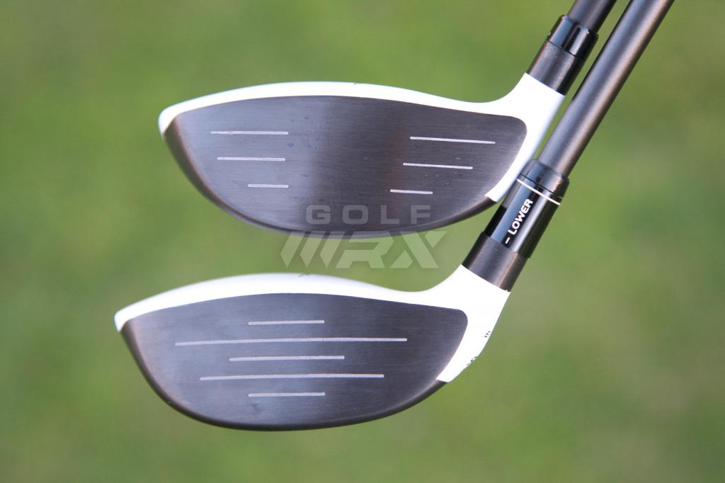 taylormade stage 2 driver review