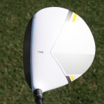 rocketballz stage 2 driver review