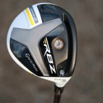 rbz stage 2 review