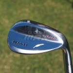 fourteen wedge review