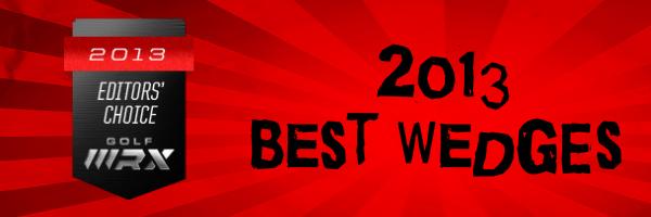 600 best wedges