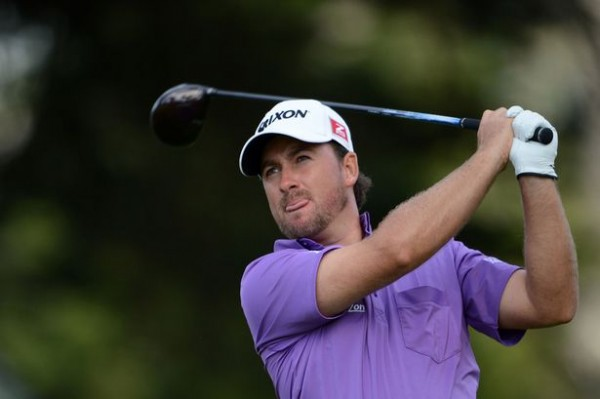 Graeme McDowell's only major championship win came at the 2010 U.S. Open at Pebble Beach, where hit low ball flight helped him control the ball in the wind.