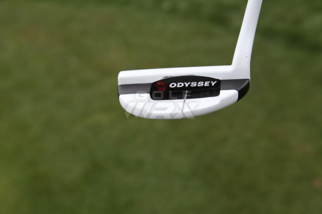 Preview: British Open 2013 @ Muirfield - Page 6 Putter6