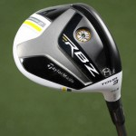 TaylorMade RBZ Stage 2 Review