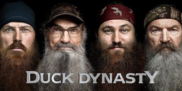 duck-dynasty-season-31