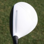 adams ls fairway wood
