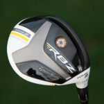rbz review