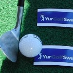 Business Card Drill With Ball