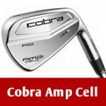 Cobra-amp-cell