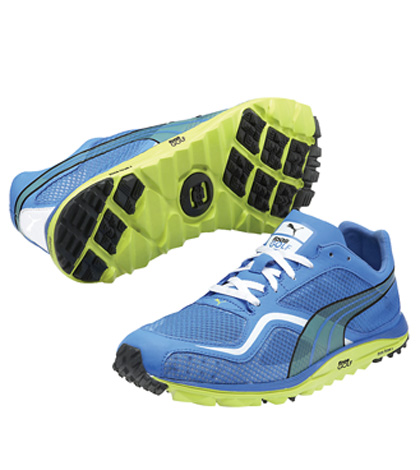 lightest shoe with Faas Lite Mesh