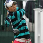 LPGA Kingsmill Photos