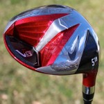 Nike Covert Fairway Woods Editor Review-1