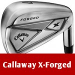 calaway-x-forged