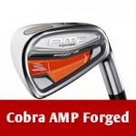 cobra-amp-forged