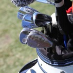 George McNeill WITB
