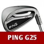 ping-g25