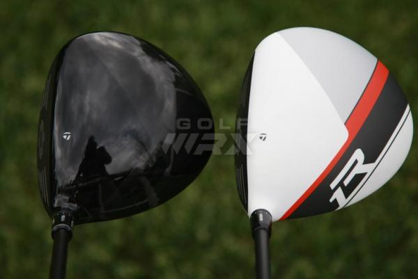 Taylormade R1 Driver Reviews