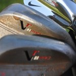 tiger-witb-wedge1