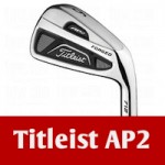 titleist-AP2