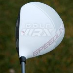 Adams S Driver Review