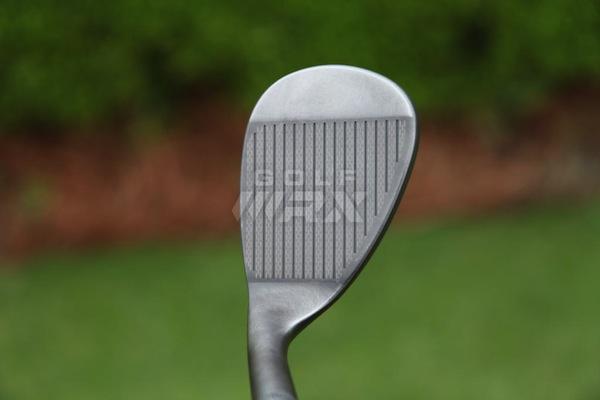 464cd5962d2d4 Tech Talk: Callaway Mack Daddy 2 Wedges – GolfWRX